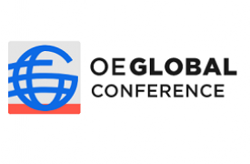 Open Education Global Conference 2020