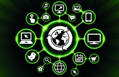 Embedding Green ICT Maturity in Organisations
